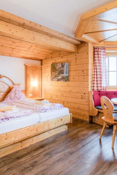 Apartment Obertauern