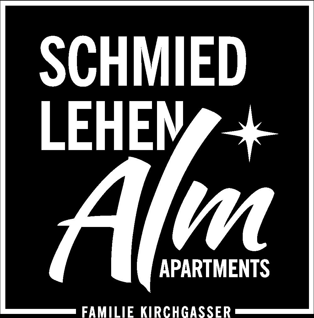 Schmiedlehenalm. Apartments in Obertauern